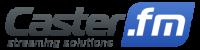 logocaster